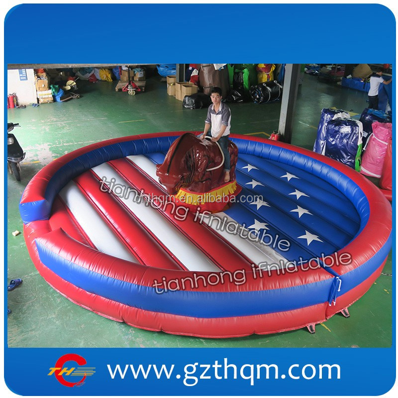 mechanical bull for sale,inflatable mechanical bull price, mechanical bull riding for sale