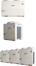 vrf multi split type wall mounted air conditioner