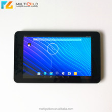 "7 inch capacitive high resolution tablet pc 7"" 7 Smart android 1280x800 tablet"