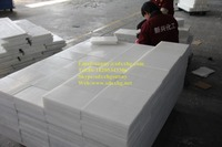 HDPE and LDPE Polyetheylene Sheet, HDPE Sheets and Rod