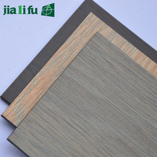 JIALIFU light aluminum composite honeycomb board toilet partition material latest building material