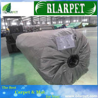 Popular branded artificial turf golf