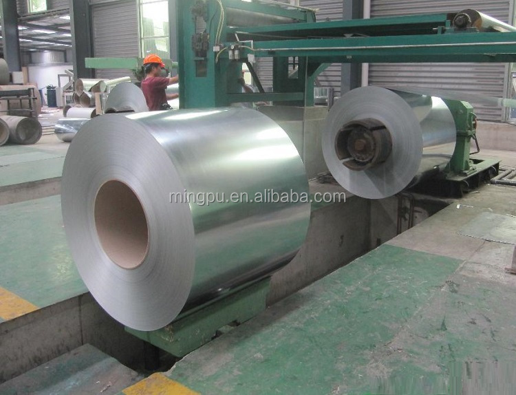 16 Gauge Galvanized Steel Sheet,GI Strap,Galvanized Steel Coil Price