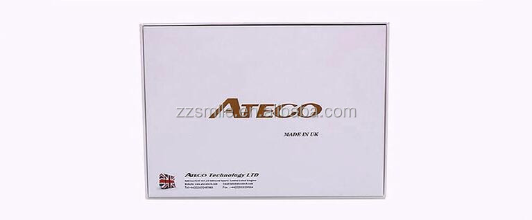 X-ray sensor dental digital ATECO/Dental xray Sensor/Ateco Dental X-ray Sensor