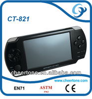 pxp game console ,portable game console cheap game console