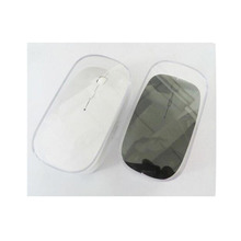 The factory price Wireless Mouse Customizable mouse with liquid