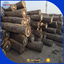 Cameroon high quality wood logs Tali / rosewood / Kosso logs