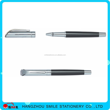 Best selling signature metal material roller pens for office