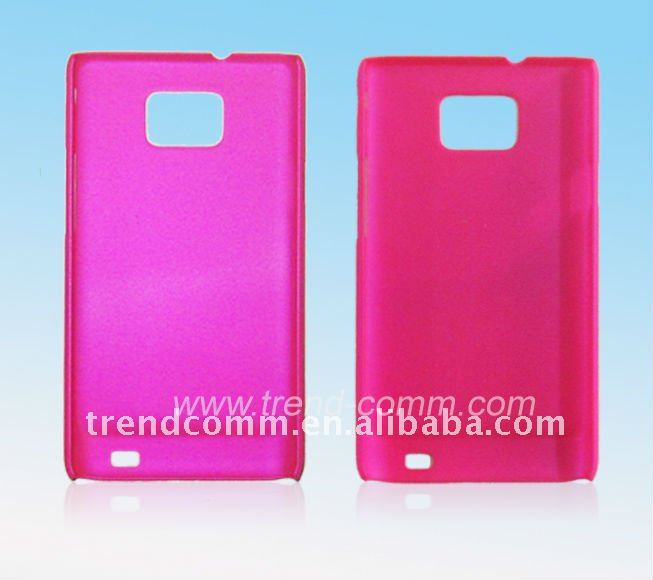 china sex girls photos protective cover for samsung galaxy s2 i9100