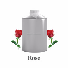 Bulgaria rose pure essential oil, 100% pure and natural therapeutic grade for aromatherapy massage oil body spa oil