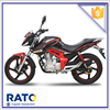 High performance new 150cc 175cc 200cc 250cc street motorcycle