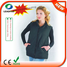 hot selling china wholesale high quality body warmer vest