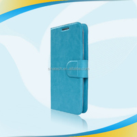 Best price china wholesale leather case for 6 inch tablet pc