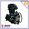 CBP 250cc air cooled motorcycle engine with single cyclinder balance shaft