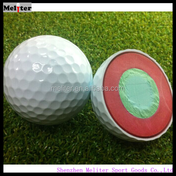new design urethane cover 4 piece tournament golf ball. Black Bedroom Furniture Sets. Home Design Ideas