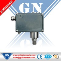 CX-PS electronic pressure control for water pumps