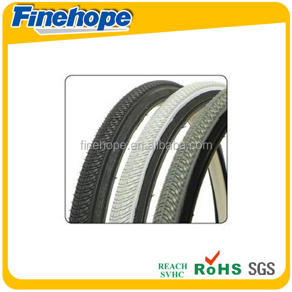 Good quality and durable polyurethane airless tires for sale