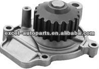 Auto Water Pump For ACURA OEM:19200PM3000