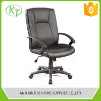 High-Quality Waterproof Elastic Office Chair Armrest Covers