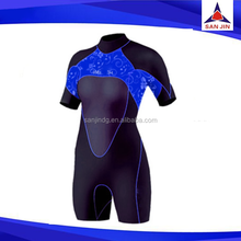 neoprene spearfishing wetsuit surf diving wetsuit
