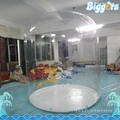 High Inflatable Bubble Tent For Exhibition From China