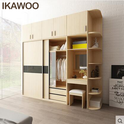 Cabinet Design For Clothes wooden almirah design clothes wardrobe cabinet - buy wardrobe
