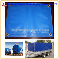 Heavy Duty Tarps Canvas Tarp Tonneau Cover Any Size Customized