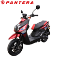 China Cheap 50cc 125cc 150cc Moped Motorcycle Scooter