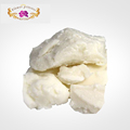 supply pure and nature refined shea butter with low price