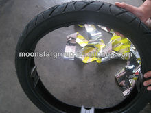 tubeless motorcycle tire 80/90-17,motorcycle tires