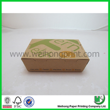 2015Newes custom pizza box.pizza delivery box.pizza box making machine