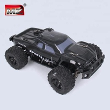 climbing 1 22 explosion proof full scale rc car toys electric for kids
