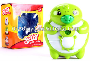 Baby Bath Toy Bath Toy Adult Toy