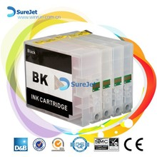 PGI-2900 ink cartridge for Canon printer MB5090 MB5360 IB4090 suit for Korea