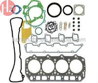 Yanmar forklift YM729901-92660 ENGINE OVERHAUL REPAIR KIT