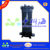 Water filter system Plastic Water Filter Housing