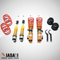 New Collection | Front shock absorber Adjustable damper Coilover suspension for SUZUKI ALTO