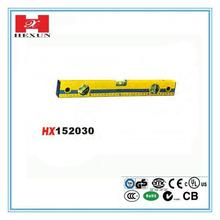 12 inch hot sale water level ruler