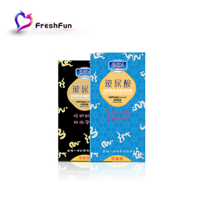 pictures sexy female manufacture china penis sleeve condom