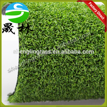 High Quality Driving Range Mats for Golf Artificial Grass Putting Green