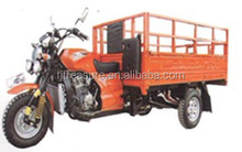 reasonable price motor tricycle from China,cargo tricycle,200CC heavy load motorized tricycle