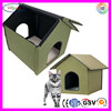 B700 Heated House Outdoor Indoor Perfect Keeping Newborn Cat Warm Foam Pet House
