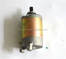 STEERING & LOCKABLE FUEL CAP INCL. 2 KEYS ,KINROAD 250CC/GSMOON 260/ GO KART/BUGGY PART;CFMOTO 500CC ATV
