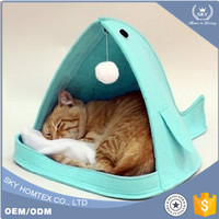 Indoor Pet House Bed, Pet products