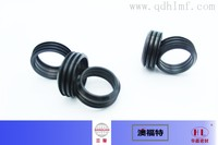 nbr o ring seals for joint China suppiler customized connection sealing rings