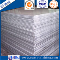 6061 5083 aluminum sheet price for sale