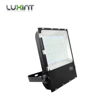 170lm/w 400w ultrathin led flood light Best selling super bright led luminaire outdoor badminton court lighting