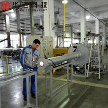China good supplier Best casting for heat treatment equipment