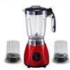 Unbreakable Jar Blender Factory Price Best