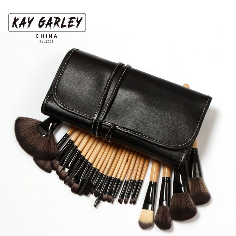 10pcs Professional Cosmetic Makeup Brushes Set make up brushes Kits for Women